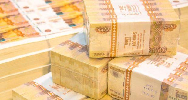 На социально-культурную сферу Севастополя тратят миллиарды рублей
