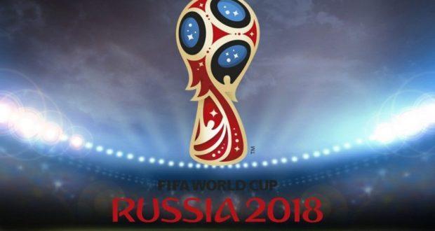 """В Севастополе в """"пожарном режиме"""" действует фан-зона Чемпионата мира по футболу"""