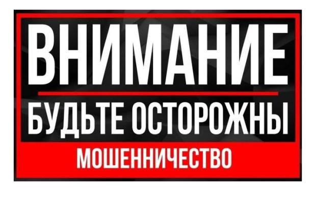 """На Малаховом кургане установили новые """"старые"""" скамьи"""