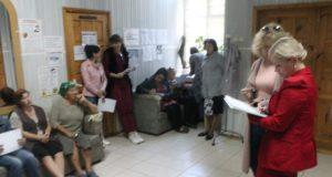 Нехватка врачей, медоборудования и сложности с получением помощи - проблемы сельской медицины Крыма