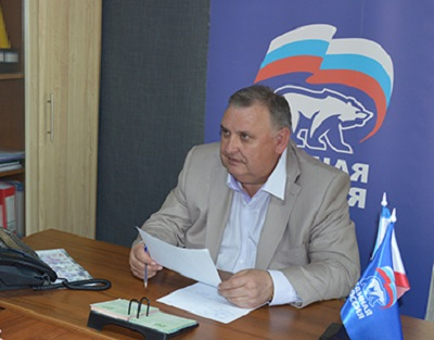Итоги довыборов в Госсовет Республики. Кому крымчане доверили представлять свои интересы «в верхах»