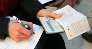 Порядок постановки на учет иностранцев по месту пребывания скорректирован