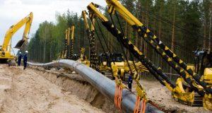 В Крыму построят новый газопровод