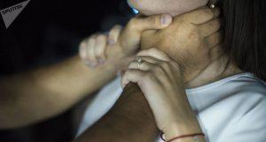 В Алуште мужчину, убившего девушку, страдавшую слабоумием, отправили под суд