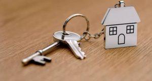 Сирота из Армянска получила квартиру только после вмешательства прокуратуры