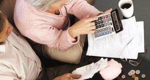 Эксперты: ипотека станет доступнее - пенсионная реформа поспособствует