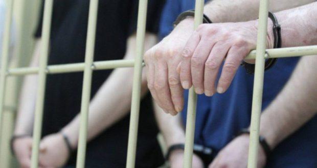 В Севастополе будут судить троих отморозков, похитивших ребенка