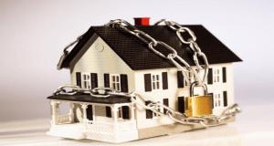 ФНП о нюансах внесудебного порядка обращения взыскания на заложенное имущество