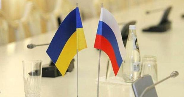 Украина разорвет соглашения с Россией об общем пользовании Азовским морем