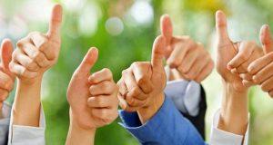 Для маленькой такой компании: ТОП-7 секретов создания успешного трудового коллектива