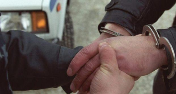 Уголовные дела по четырем статьям. Житель крымского поселка Ленино «отличился»
