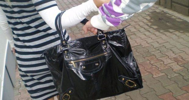 В Севастополе задержали местного жителя, обворовавшего двух женщин