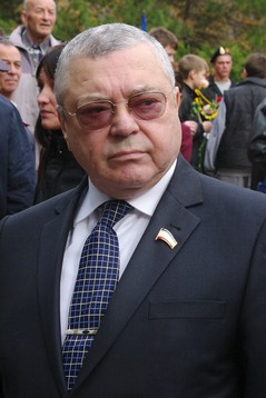 Глава Общественной палаты Крыма не видит смысла в мессенджерах