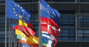 К санкциям ЕС против Крыма присоединились еще пять стран