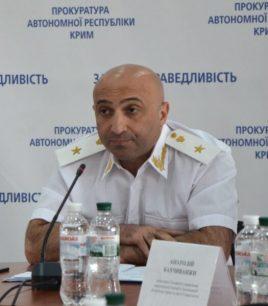 """Украина мечтает сделать Крым """"неподъёмным"""" для России, устроив блокаду"""