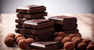 В Крыму делают очень вкусный шоколад. Россияне оценили