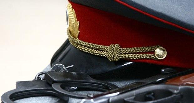 В Крыму осудили двоих экс-полицейских - за взятки, насилие и фальсификации