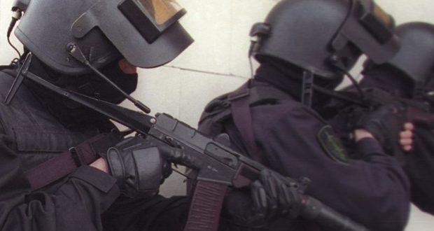 В квитанциях по оплате ЖКХ может появиться новая строка - защита от террористов
