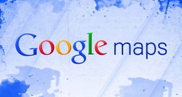 «Кримський Мiст» - Google в курсе, Google думает