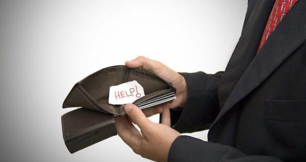 Кредитование и ответственность