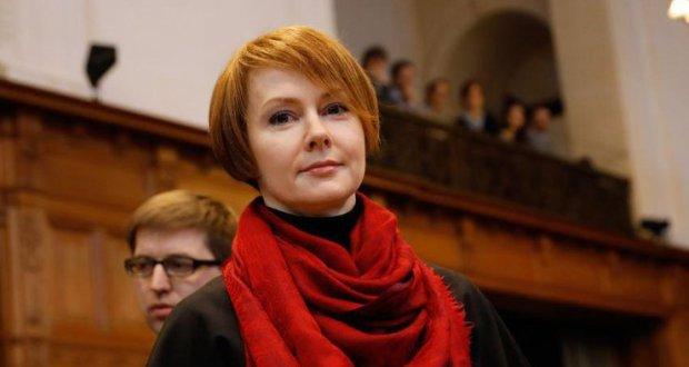 Киев вызвал «на ковер» посла Италии. Недовольны интервью о «фальшивой революции»