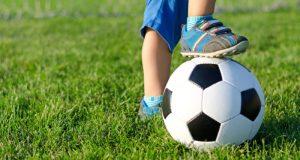 В Севастополе планируют открыть футбольную академию