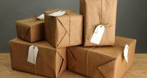 Отслеживание почтовых отправлений — несколько способов от ГдеПосылка