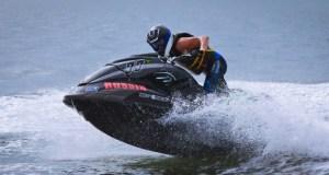 В Севастополе пройдут парад и гонки аквабайкеров
