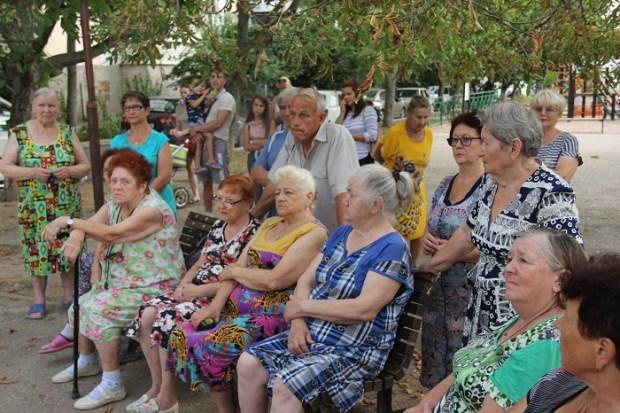 «Оптимизация» «Скорой помощи» в Севастополе – точно не на пользу балаклавцам. Разбирается «Доброволец»
