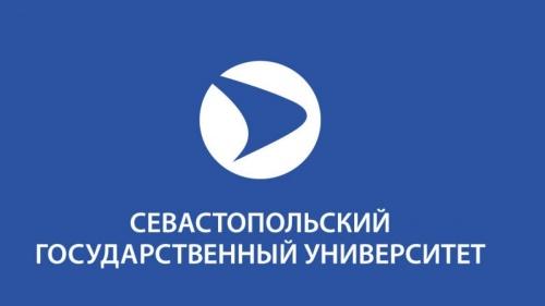 СевГУ намерен сотрудничать с тремя вузами Ярославля