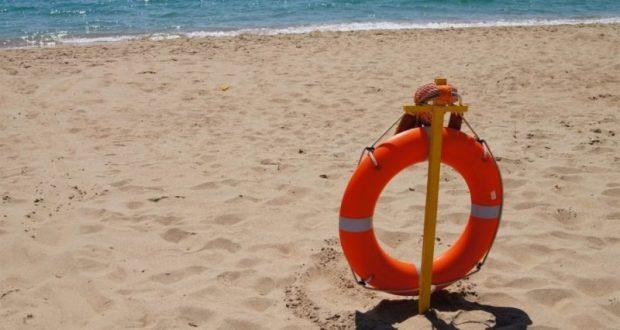 Крымская хроника происшествий на воде: женщину спасли, мужчина – утонул