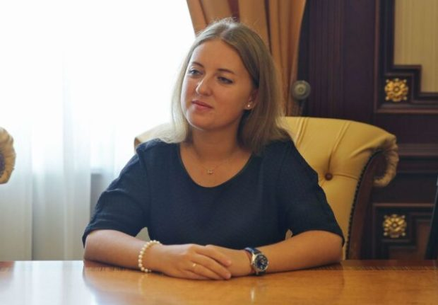 Фото: Управление информации и пресс-службы Главы Республики Крым