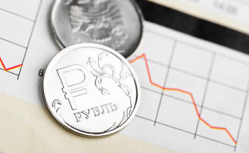 Эксперты: падение рубля приведёт к повышению цен на жильё