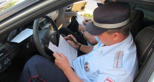 В Симферополе подведены итоги профилактического мероприятия «Пешеход! Пешеходный переход!»