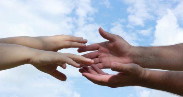 Жителей Керчи просят помочь людям, попавшим в сложную жизненную ситуацию
