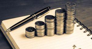 Участники СЭЗ Крыма с начала года пополнили республиканский бюджет на 5,4 млрд. рублей