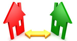 Обменять квартиру на квартиру - можно, но... Плюсы и минусы сделки