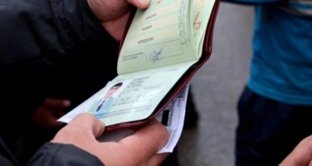 """В Нижнегорском районе прикрыли """"резиновое домовладение"""""""