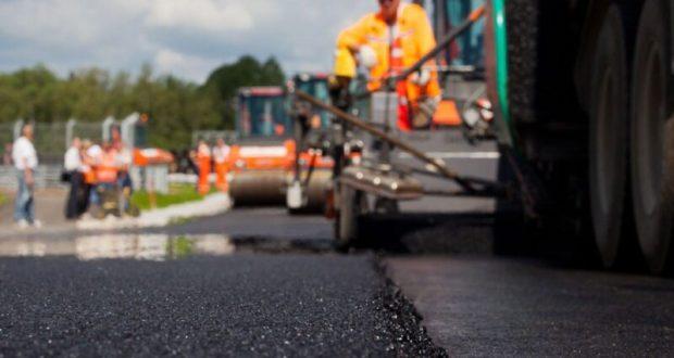 В Симферополе анонсируют капитальный ремонт магистральной улицы