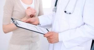 Завтра в Армянске – «десант» врачей узкой специализации