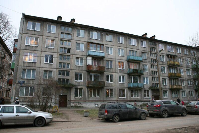 """Квартиры в """"хрущёвках"""": как продать """"почти неликвид"""" максимально выгодно"""