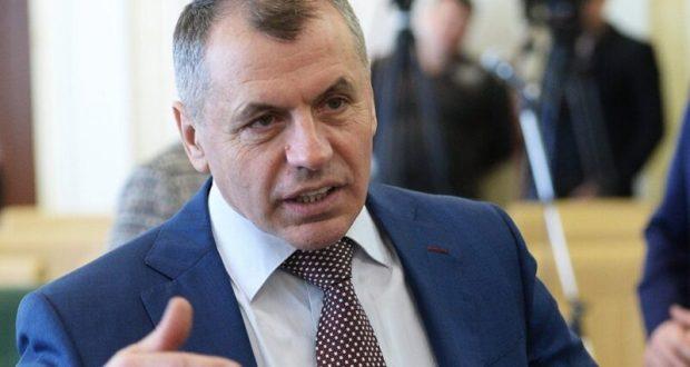 В Крыму опасаются угрозы терактов со стороны Украины и призывают Москву к решительным мерам