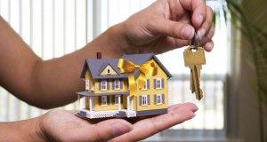 Должникам запретили переписывать имущество на родственников