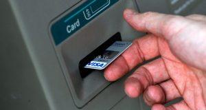 В Бахчисарае обокрали джанкойца: оставили и без кошелька, и без денег на счету в банке