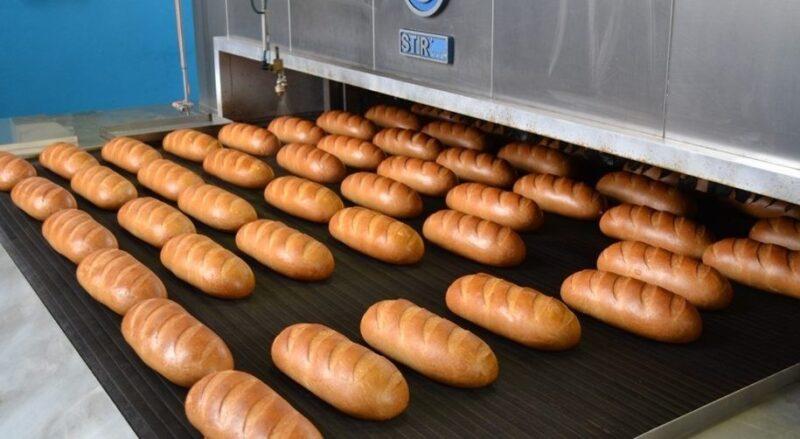 Хлеб в Крыму всё-таки подорожает. Общественники — «за»