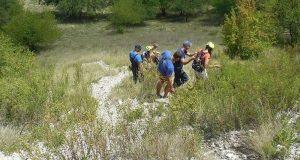 За минувшие сутки крымские спасатели провели три поисковые операции