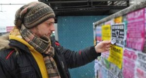 В Крыму признали наличие «теневой безработицы» и «теневой занятости». Цифры поражают