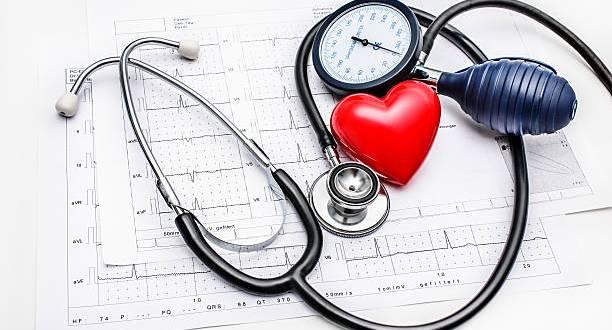 В Севастополе стартует акция «Наш курс на здоровое сердце»