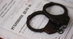 В Крыму меньше грабят, крадут и хулиганят