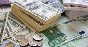 Налоговая служба Севастополя: граждане могут задекларировать иностранные капиталы
